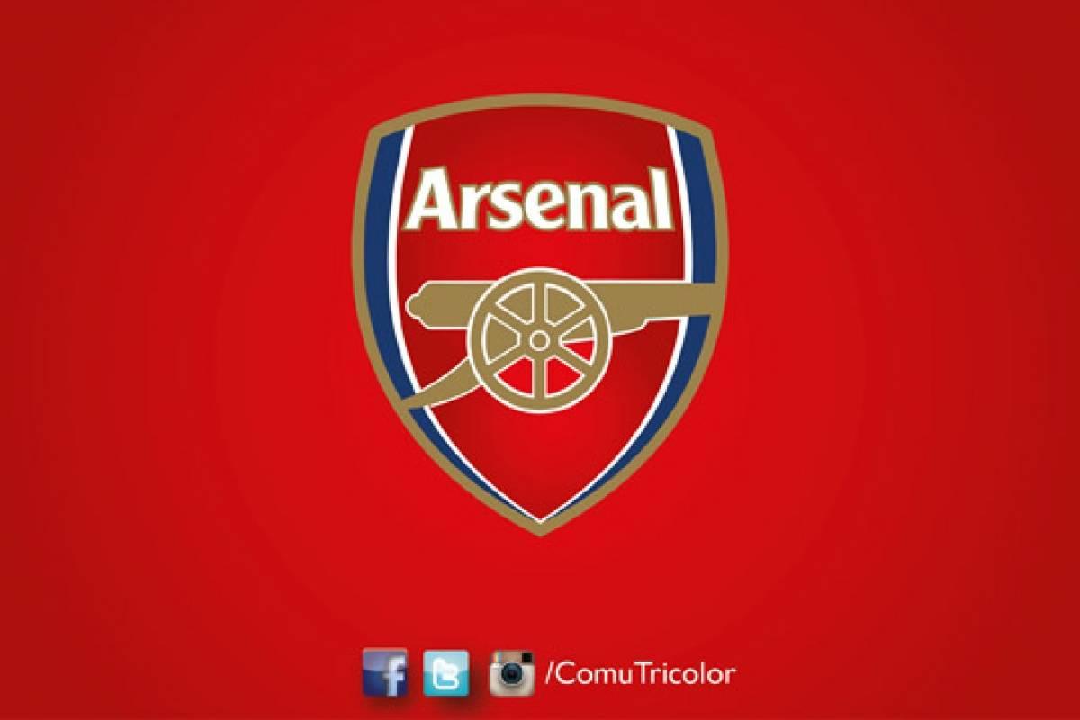 Image Result For Liverpool Vs Arsenal En Vivo Ver