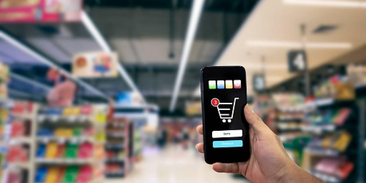 ¿Por qué estudiar Marketing Digital y redes sociales?