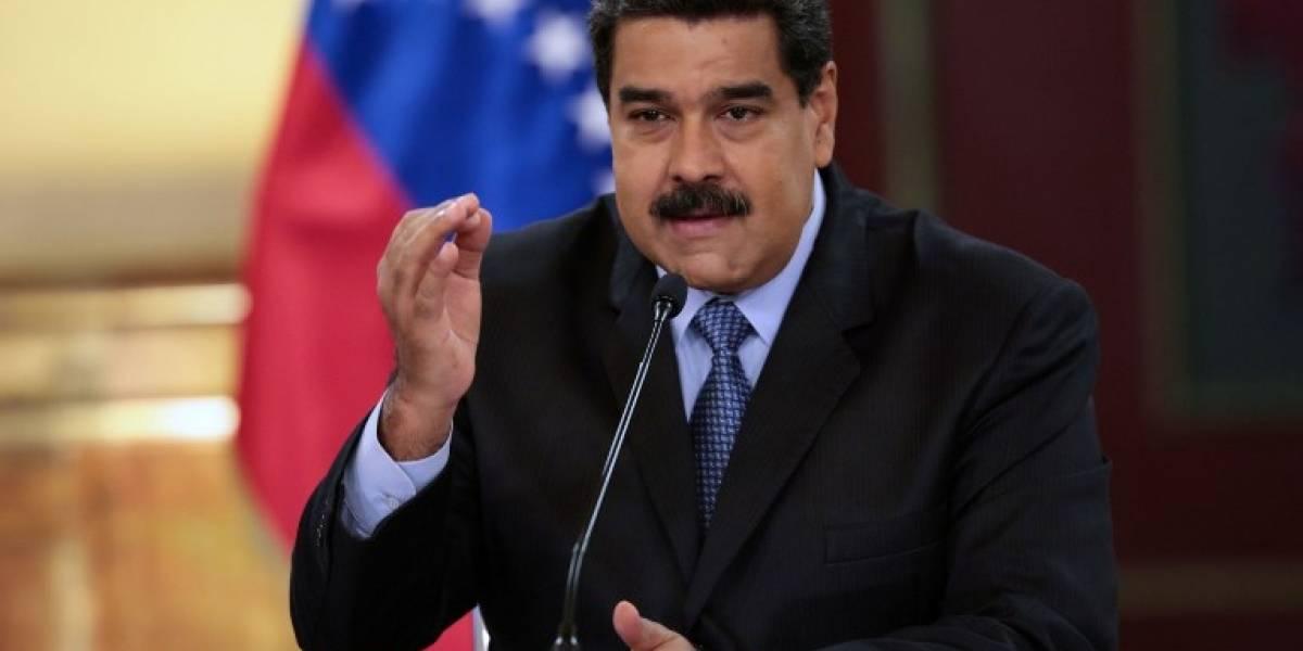 Cuatro puntos clave del controvertido plan económico de Maduro