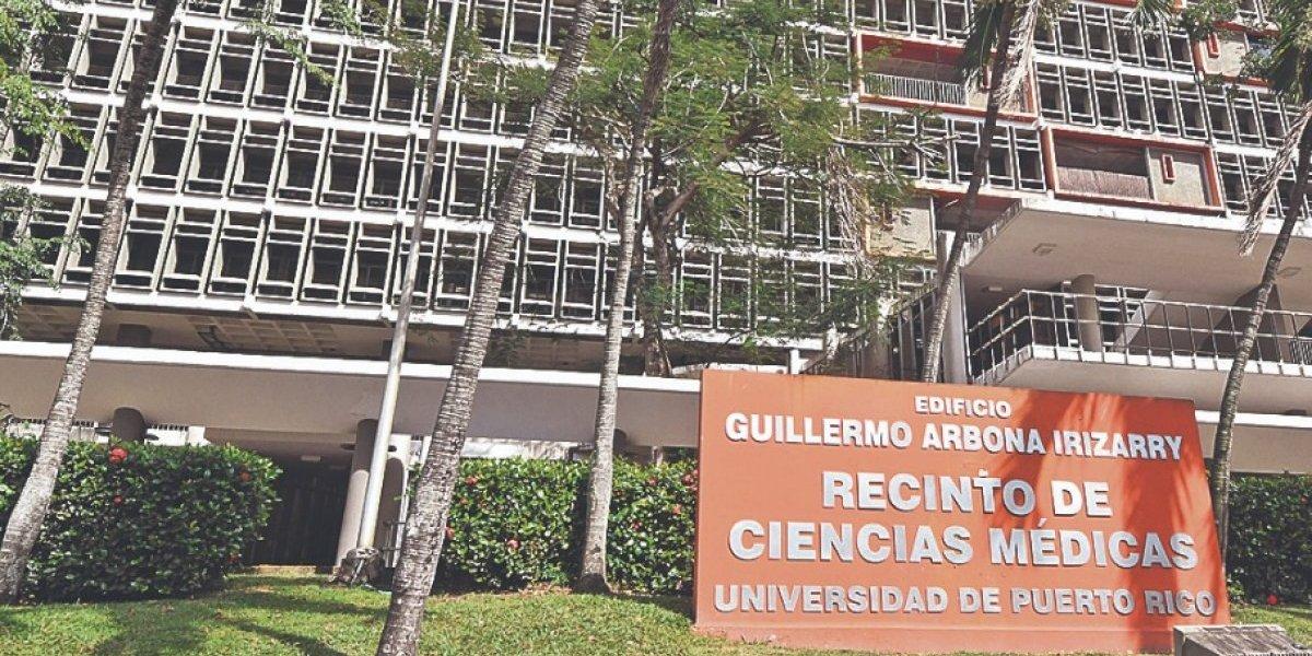 Personal UPR se reunirá mañana para atender inquietudes sobre Escuela de Medicina