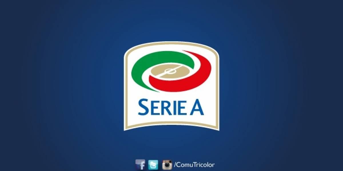 Serie A: Fiorentina Venció A Atalanta Y Sigue En Lo Más