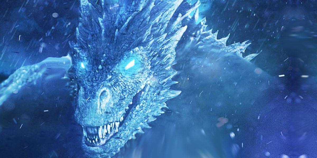 Sorpresa: Game of Thrones podría ser transmitida vía Facebook en 2019