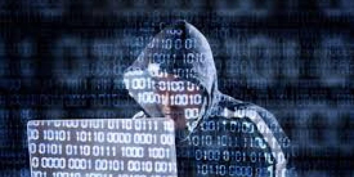Microsoft revela nuevos intentos de hackeo ruso en EEUU