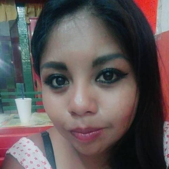 Fallece la mamá del bebé Tadeo por lesiones sufridas en atentado