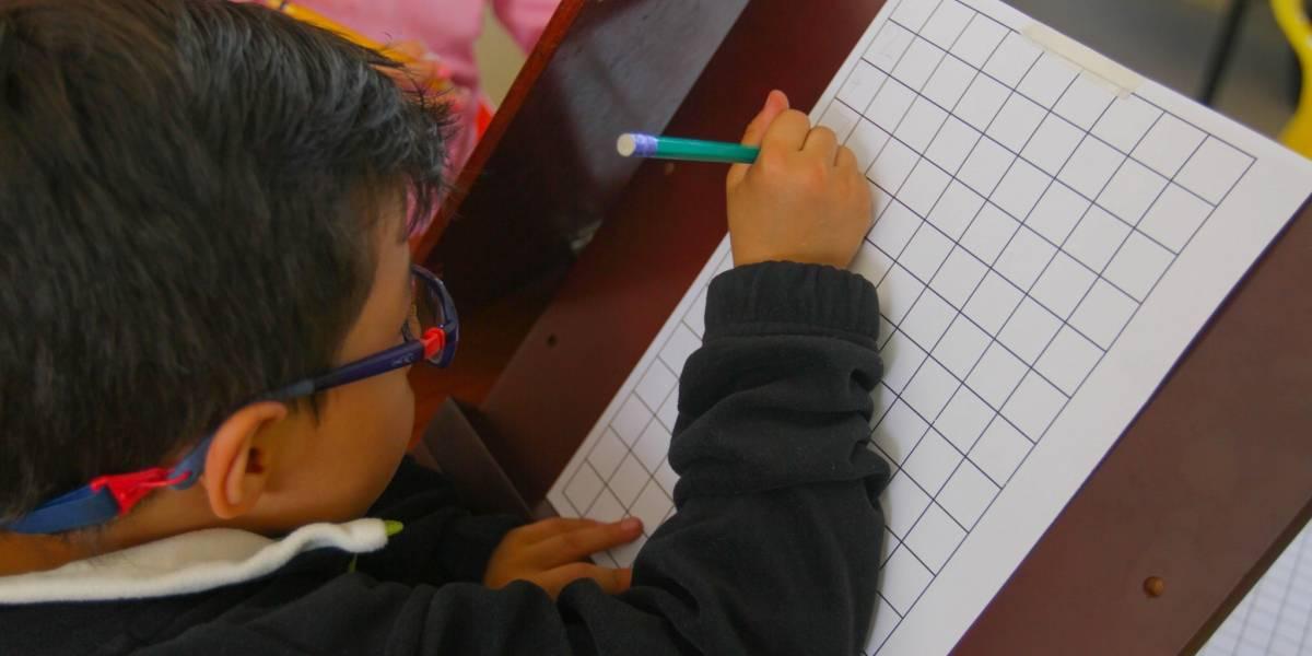 Inicio de clases para régimen Sierra- Amazonía 2018 será el 3 de septiembre