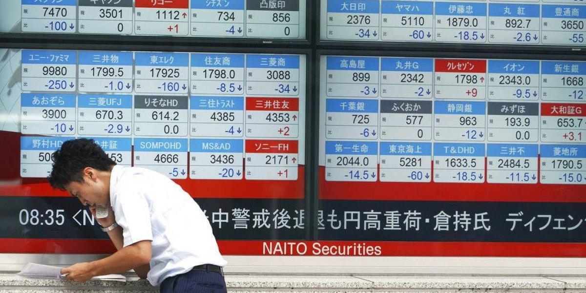 ¡Sí se puede! Los trabajadores japoneses podrán tomarse un lunes libre al mes
