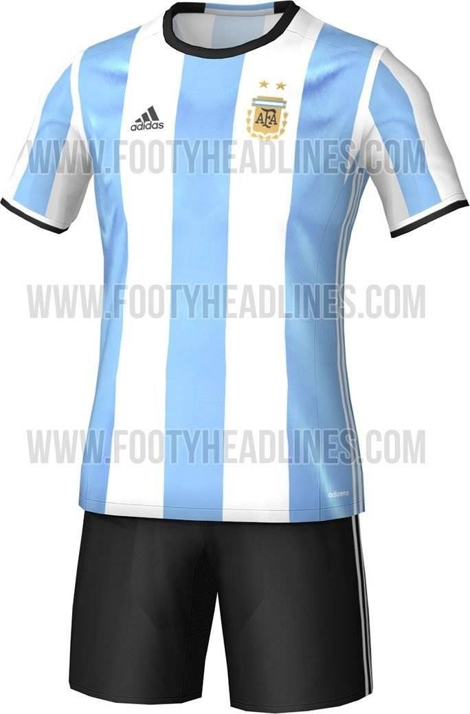 argentina2016copaamericakit3jpg1249977256-4f01c2012f17da96d925311724bfb606.jpg