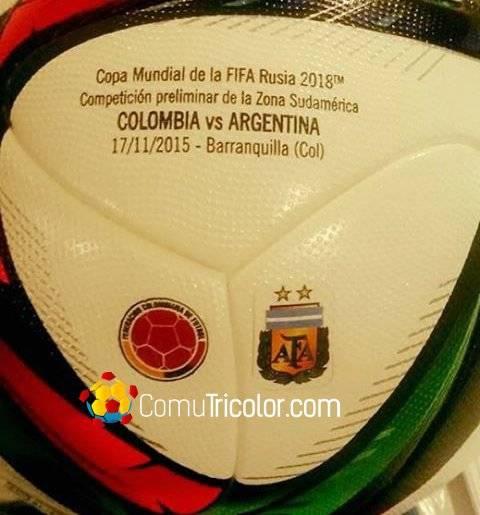 baloncolombia-3aea7ef77e5897fb275206adba1420dd.jpg