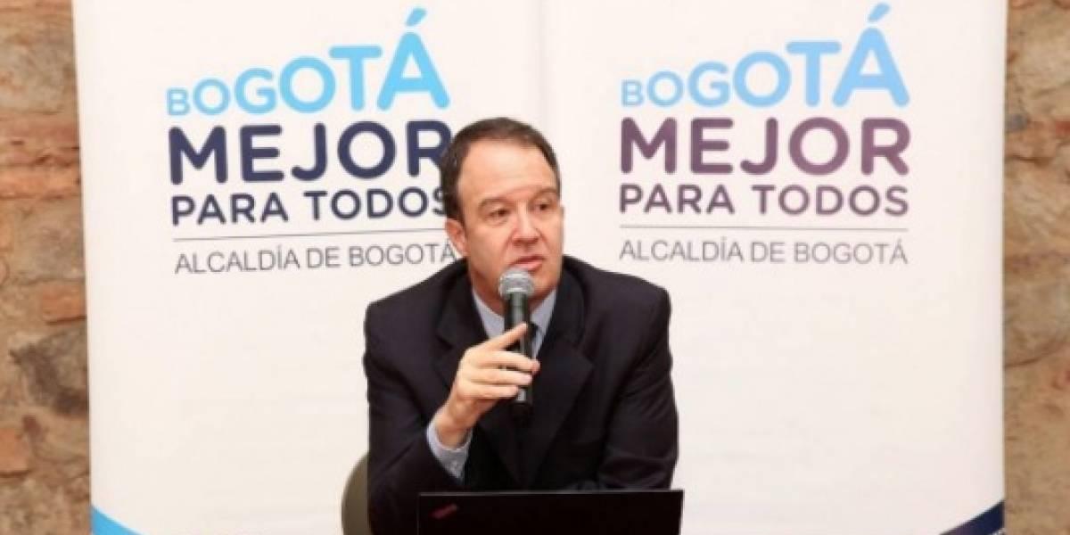 """""""Fallamos por ser demasiado optimistas. Lo acepto con tranquilidad"""": Gerente de la Empresa Metro"""