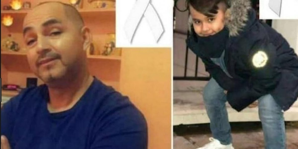 Doble tragedia sufre familia ecuatoriana de Queens, Estados Unidos