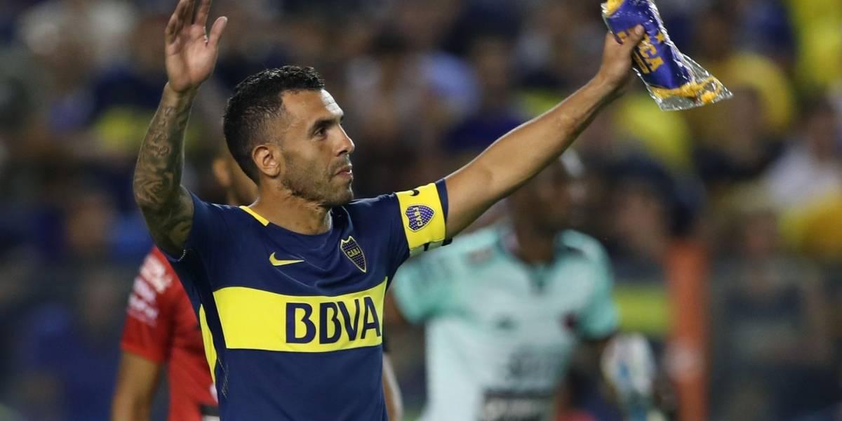 La Superliga Argentina estará de forma oficial en FIFA 19