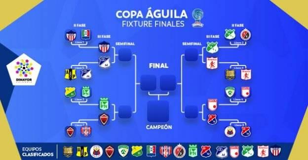cuartosdefinalcopaaguila-f0e18ab8ecba8de2b424490ea3f78abf.jpg