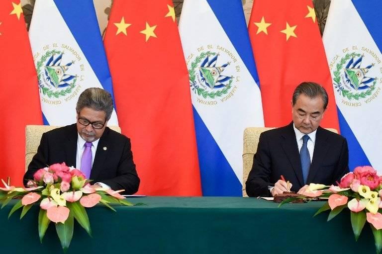 Carlos Castaneda y Wang Yi