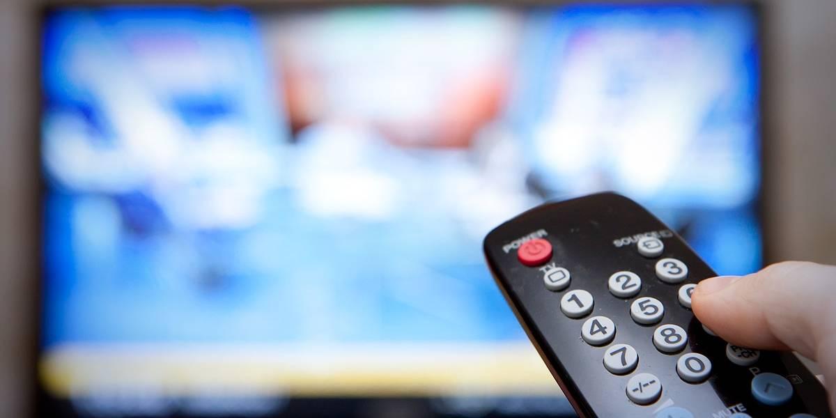 Segob da a conocer nuevas reglas para contenidos de televisión
