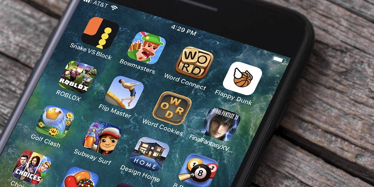 Mujeres son 79% más propensas a gastar dentro de juegos móviles
