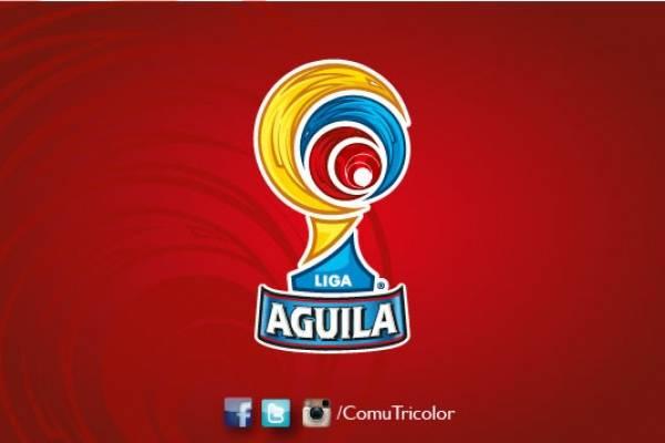 En vivo, online: Programación de la fecha 4 de la Liga Águila 1-2018
