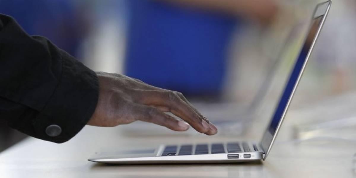 Apple planea un nuevo MacBook de bajo costo y un nuevo Mac Mini