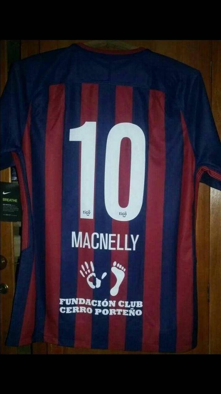 macnellycamiseta-f43efd5d8dbf40b078ae694cf4eec337.jpg