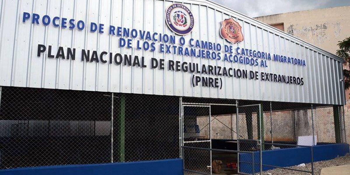 DGM recuerda día 26 vence plazo de renovación o cambio categoría migratoria