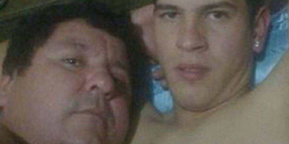 Piden juicio contra ex presidente de club de futbol por trata de personas