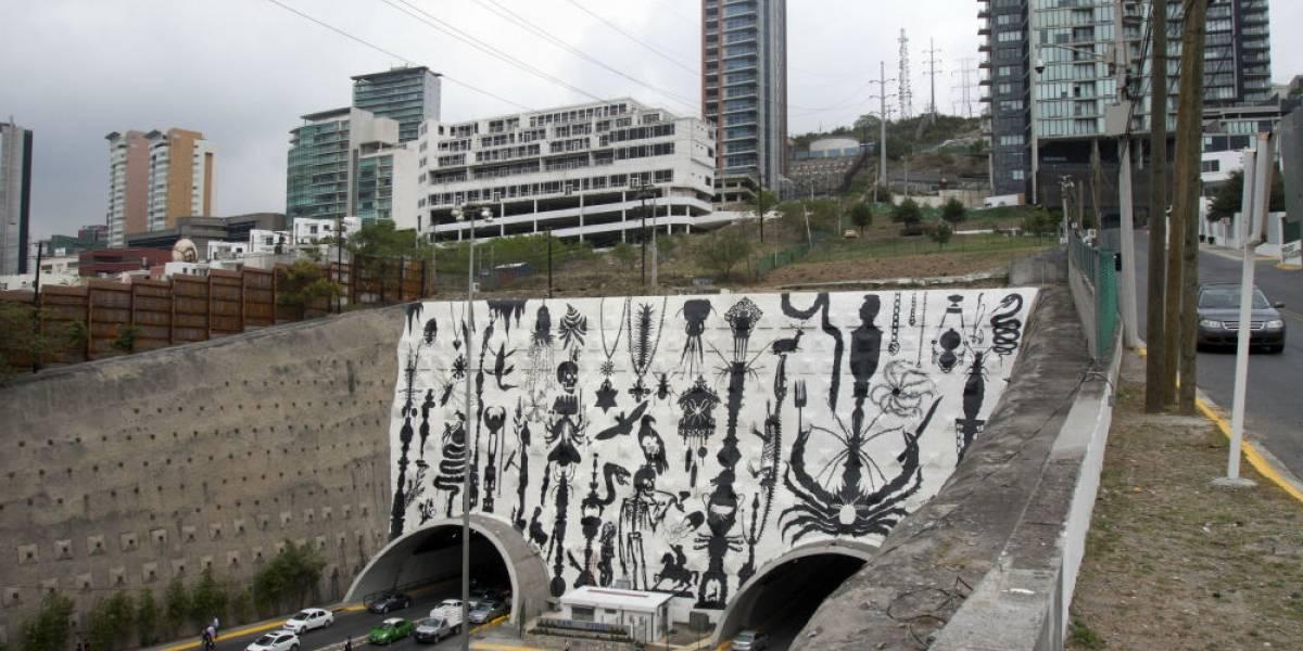 Norte de México tiene las mejores ciudades para vivir