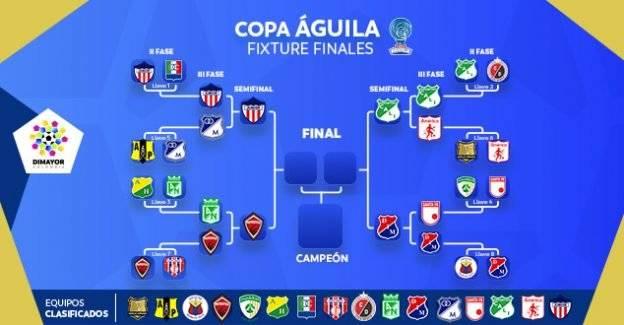 semifinalescopaaguila-57826e87556922e670f803f391a9da9c.jpg