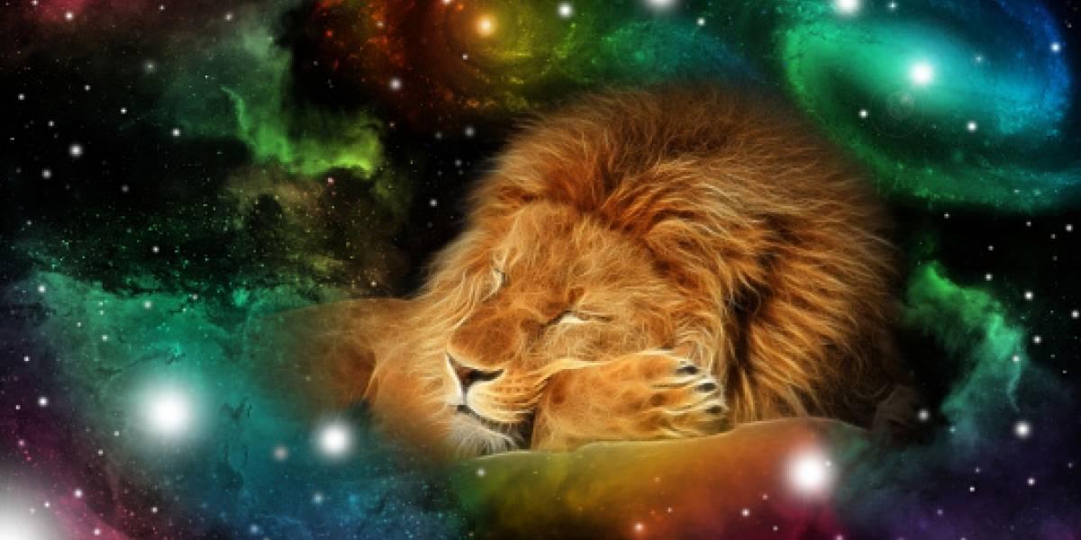 Horóscopo: ¿qué depara en el amor, dinero y salud para el signo Leo?