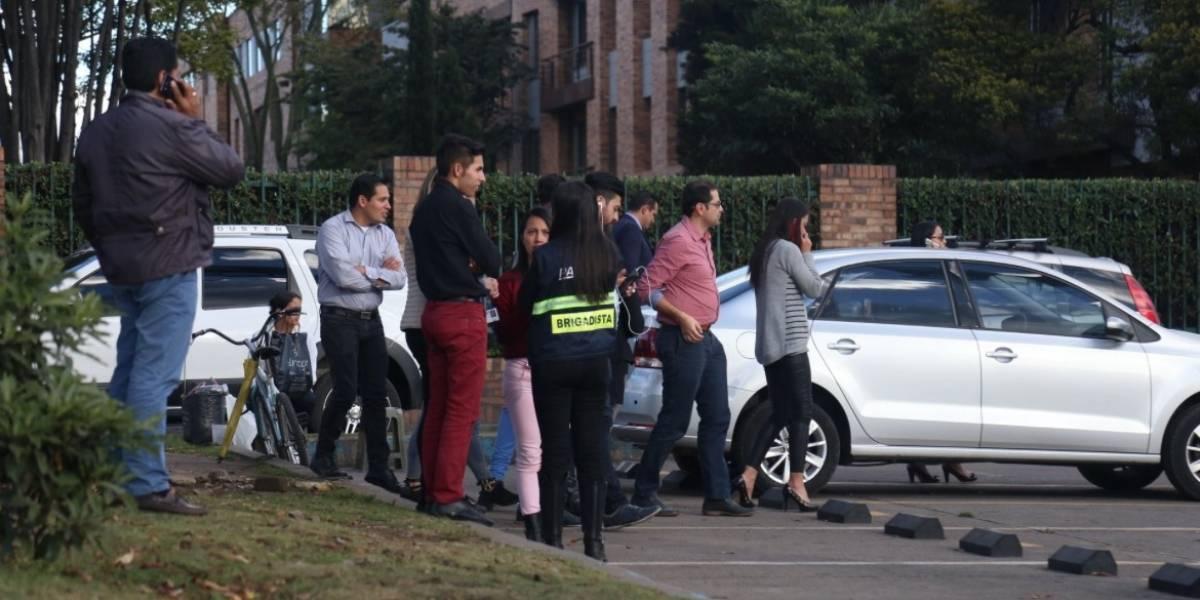 Sismo de 7.3 en Venezuela fue percibido en Colombia y Trinidad y Tobago
