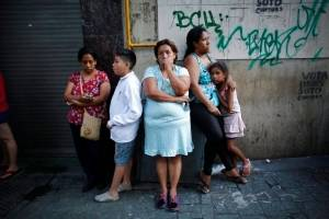 venezuela6-cb38a9e37fc304ca13b7da26b874a47e.jpg