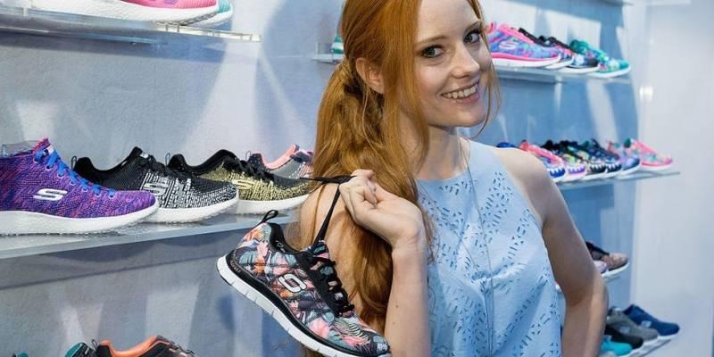 zapatos adidas en marathon sport ecuador online marcas fem