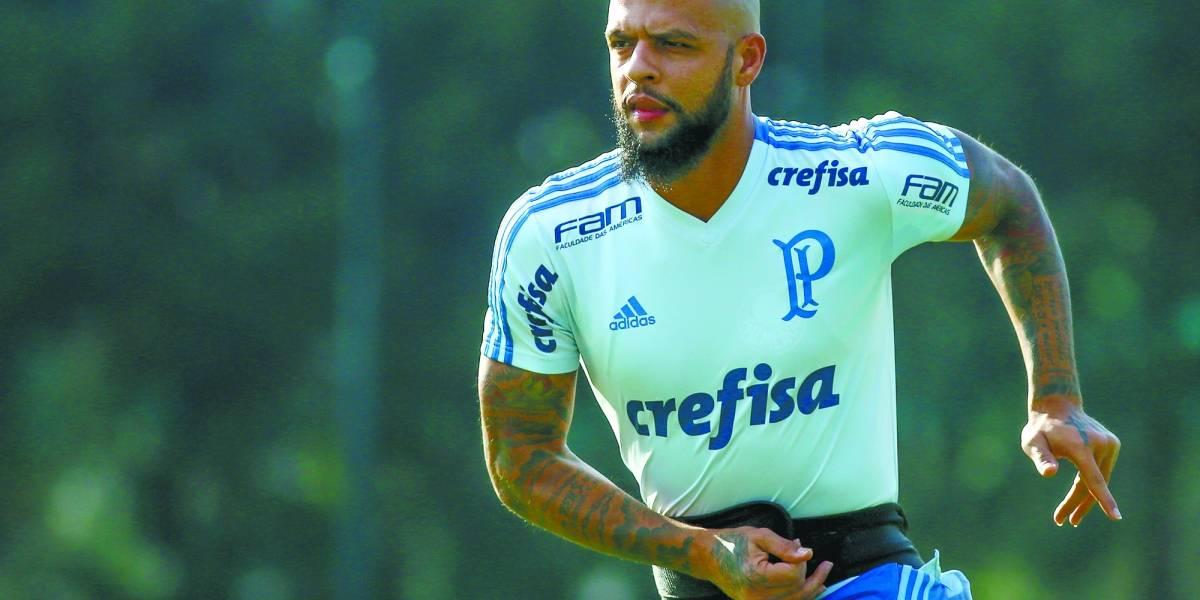 Rodada tem grito homofóbico de torcida do Atlético-MG e gol do Palmeiras dedicado a Bolsonaro