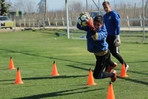 Nelson Espinoza / Foto: San Luis
