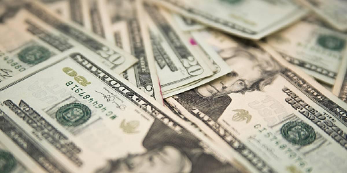 Ecuador daría protección a quien denuncie destino de dinero robado
