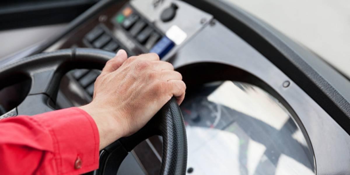 60% de conductores evaluados reprobaron los exámenes