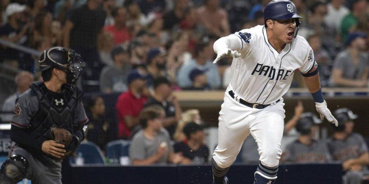 MLB organizará 2 series de temporada regular en Monterrey