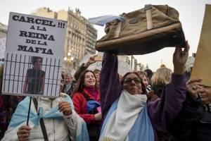 argentinadecisionsenadoallanamientoresidencias9-16431620658f03601424ddeb72897de5.jpg