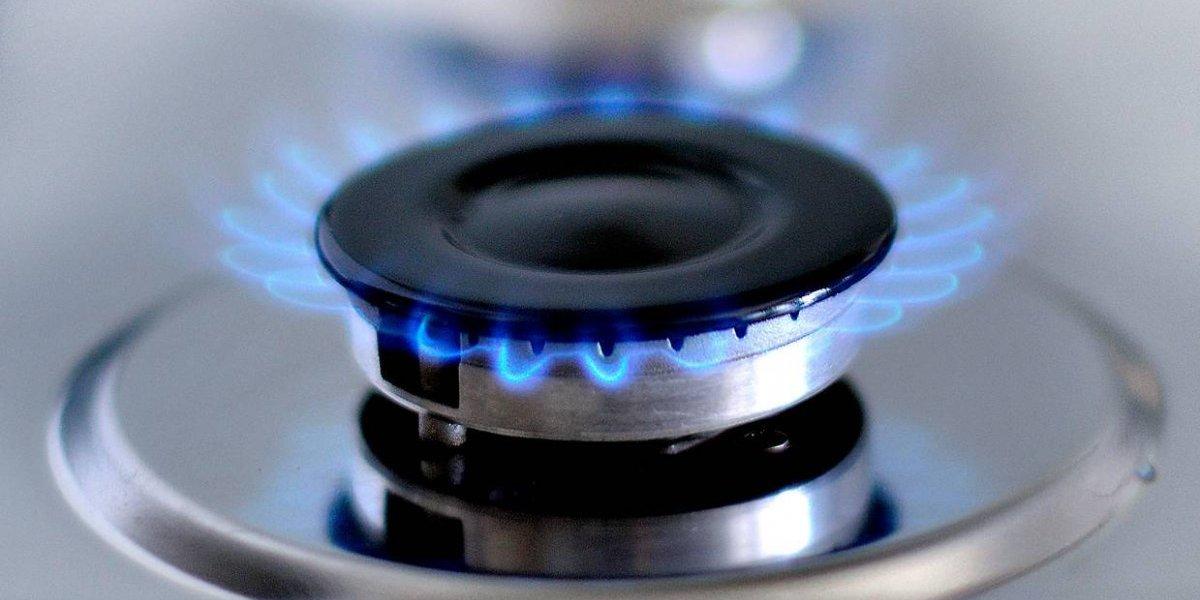 Tras 11 años con la llave cortada: Argentina reanudó la exportación de gas a Chile