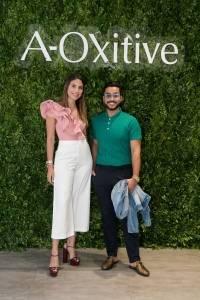 A-Oxitive
