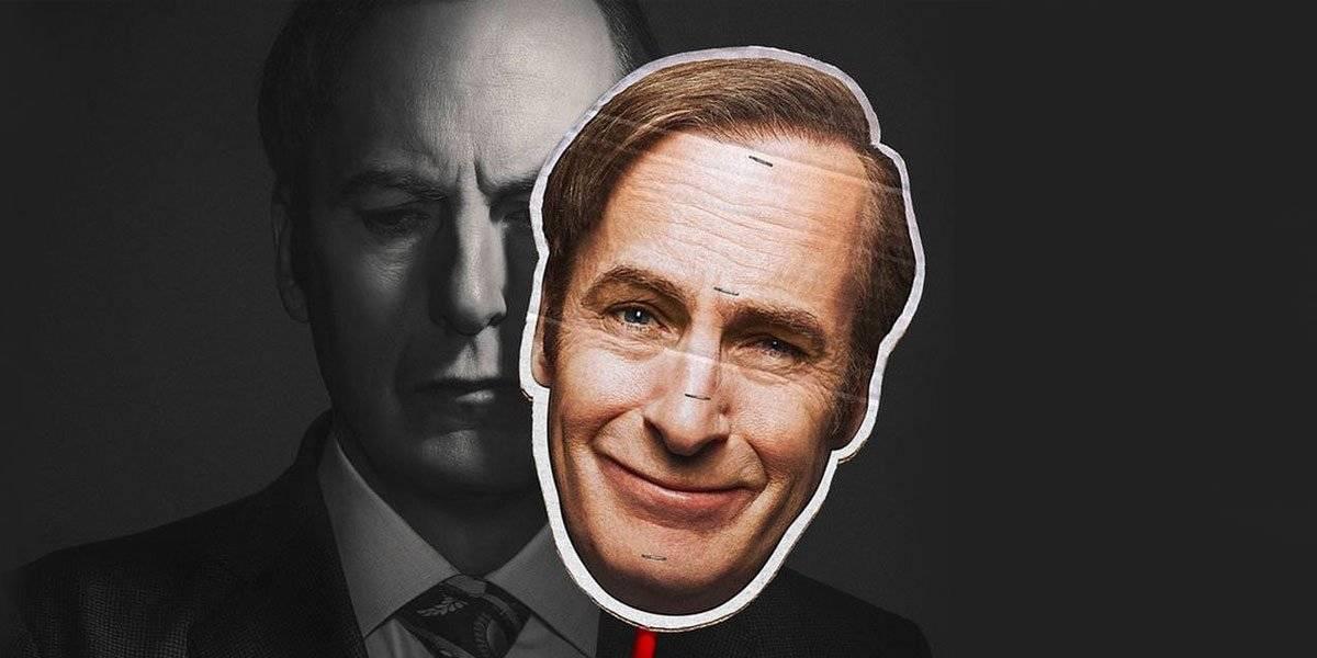 "Better Call Saul ""Something Beautiful"": destinado a algo mejor [FW Labs]"