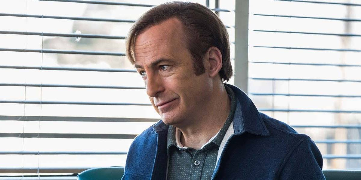 "Better Call Saul ""Something Beautiful"": destinado a algo mejor [FW Labs]"