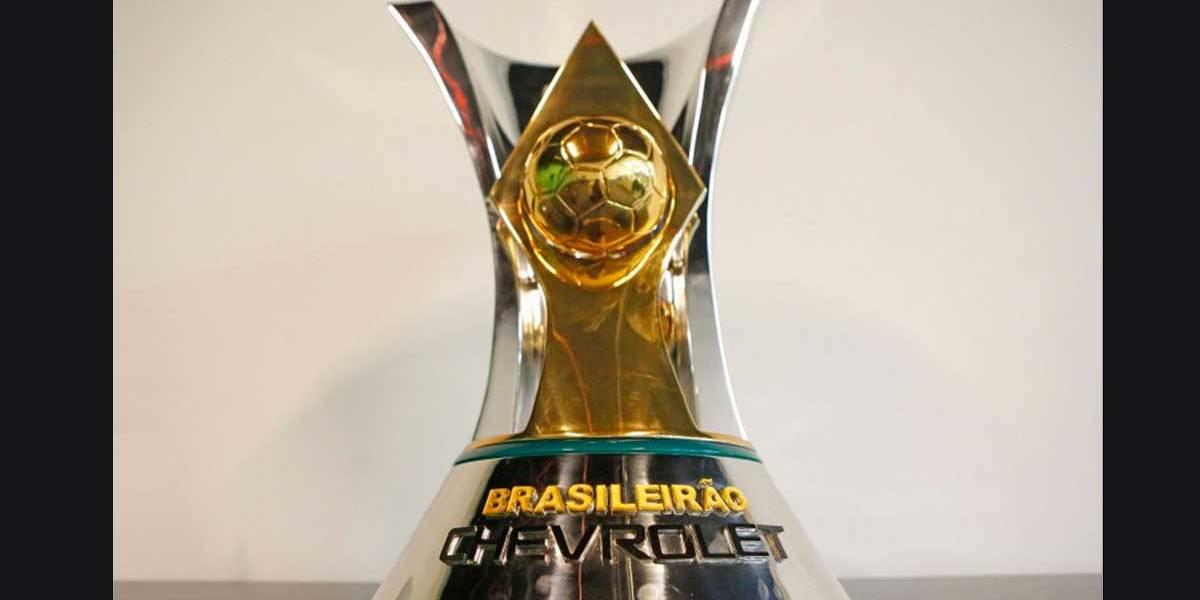 Fortaleza e CSA lideram série B do Brasileirão; veja tabela