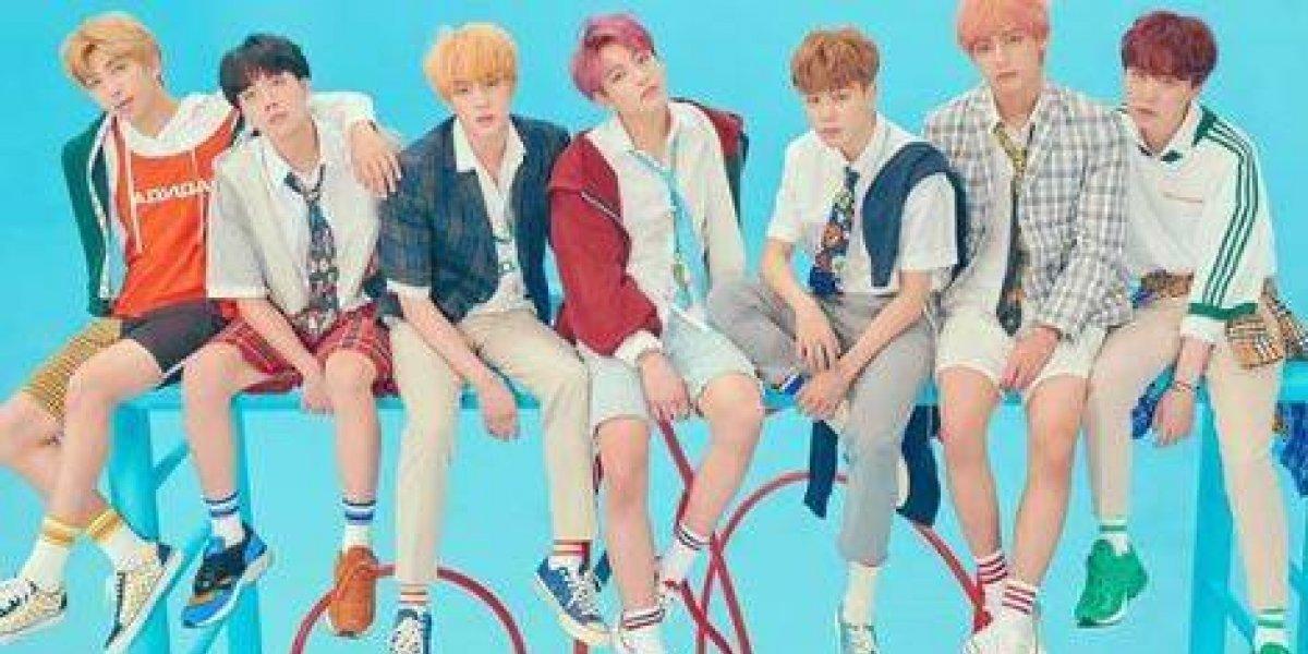 Polícia americana impõe regras rígidas em shows do BTS depois da ameaça de morte contra Jimin