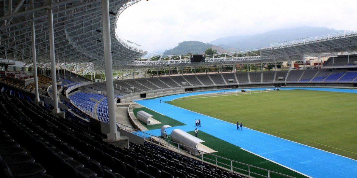 El largo camino a Tokio: así pinta el Torneo Preolímpico que se realizará en Colombia