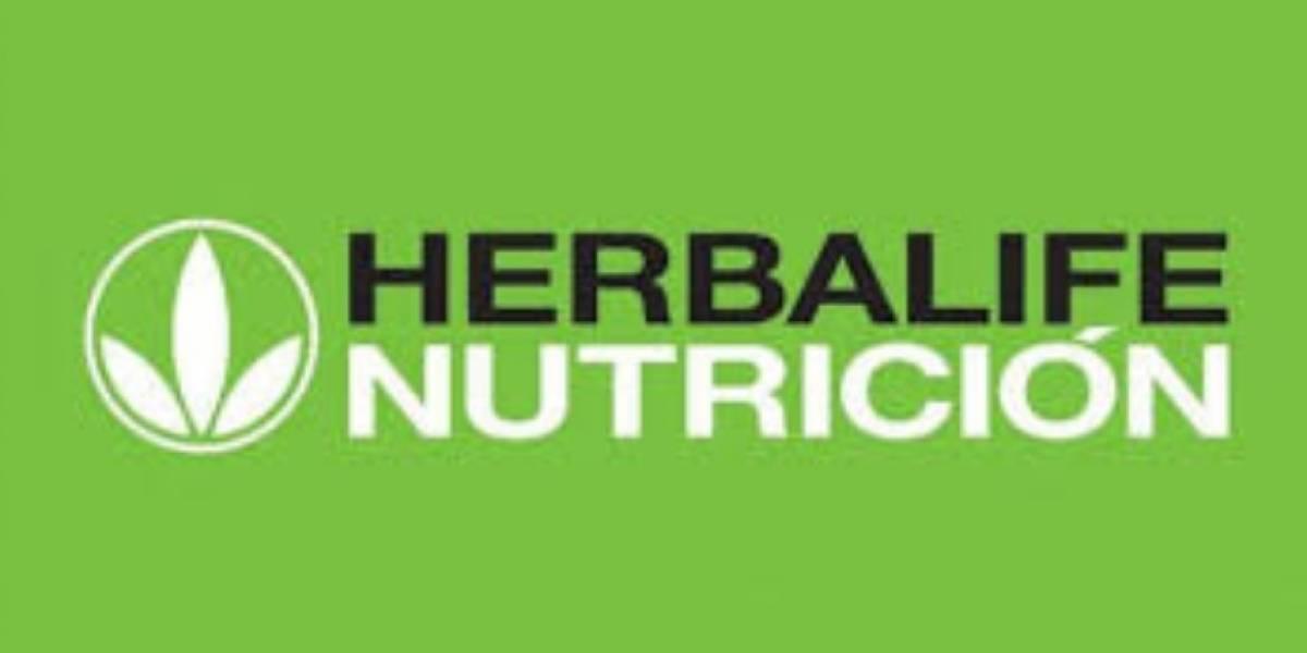La demanda millonaria a Herbalife por engaño