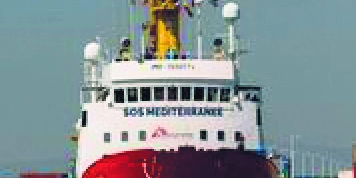 Criminalizar ONGs no resolverá la migración: SOS Mediterranee