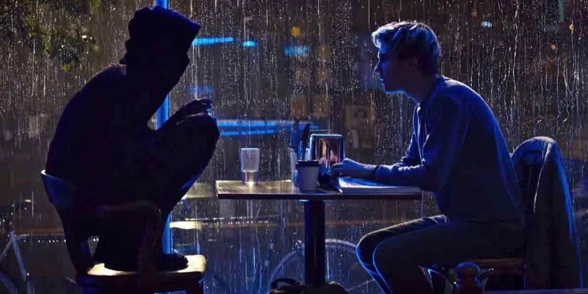 Netflix confirma que ya trabajan en Death Note 2