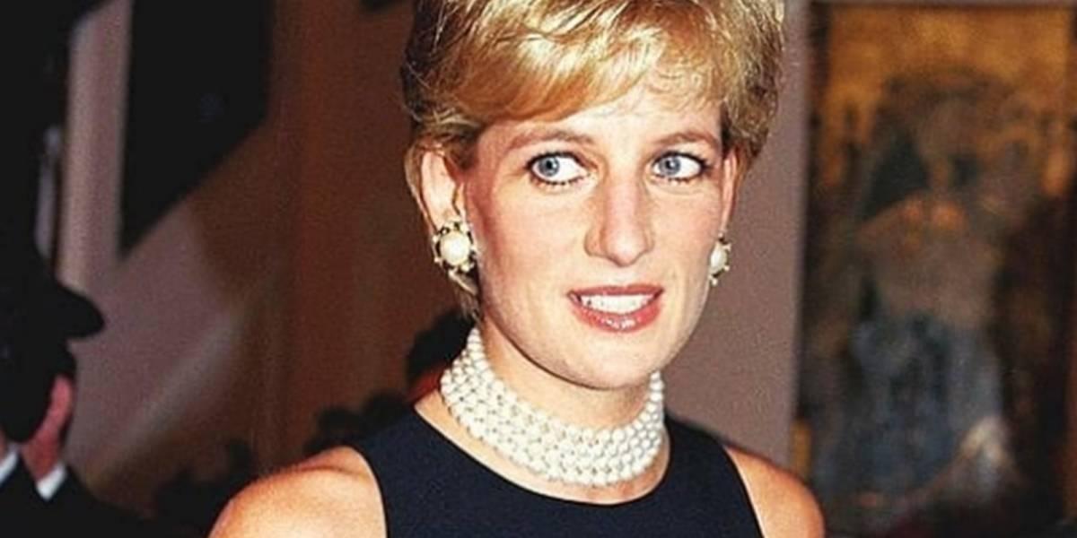 La descarada llamada con la que Lady Di descubrió que el príncipe Carlos la engañaba con Camilla