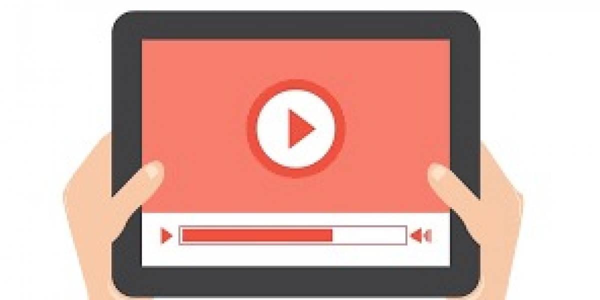 Descarga casi cualquier video en Chrome, gracias a una simple aplicación