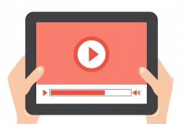 descargar videos de paginas web online chrome