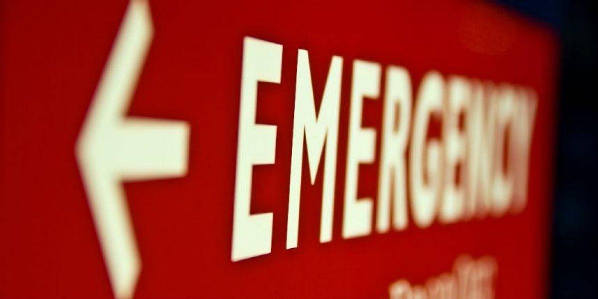 Salud aclara que hospitales móviles de emergencia están en uso